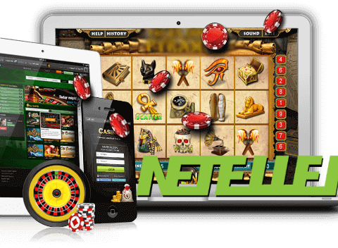 14 Pro Tips on How to Join an Online Casino - Part Three