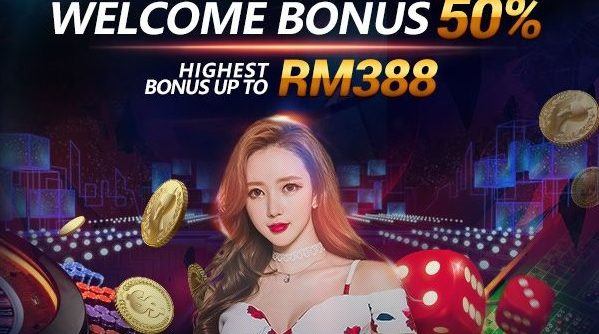 14 Pro Tips on How to Join an Online Casino - Part Two