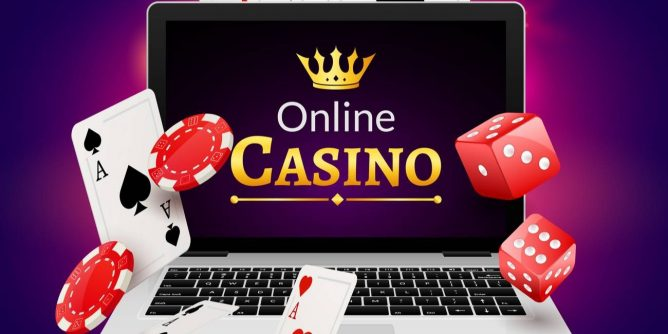 14 Pro Tips on How to Join an Online Casino - Part One